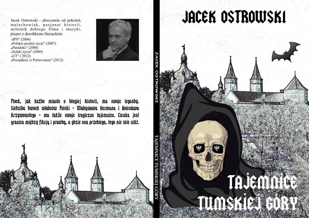 OKLADKA TTG3