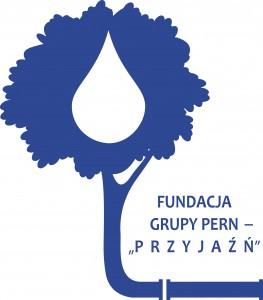 logo FundacjaPERN_Przyjazn