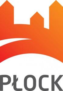 logo-2013_pion_kolor